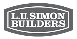 lu_simon_builders_logo_250px