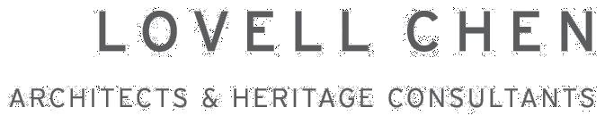 lovell_chen_logo